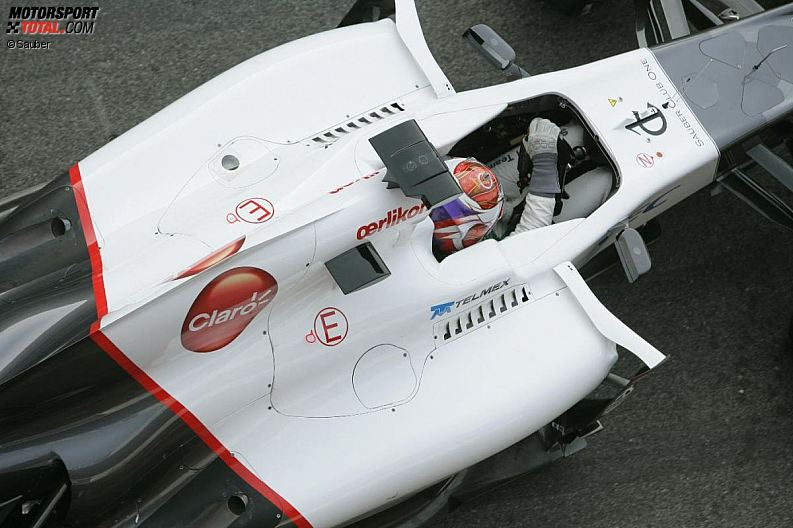 -Formula 1 - Season 2012 - - z1330887293