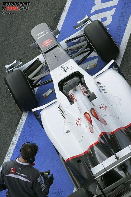 -Formula 1 - Season 2012 - - z1330887300