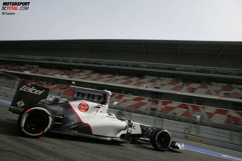 -Formula 1 - Season 2012 - - z1330887308