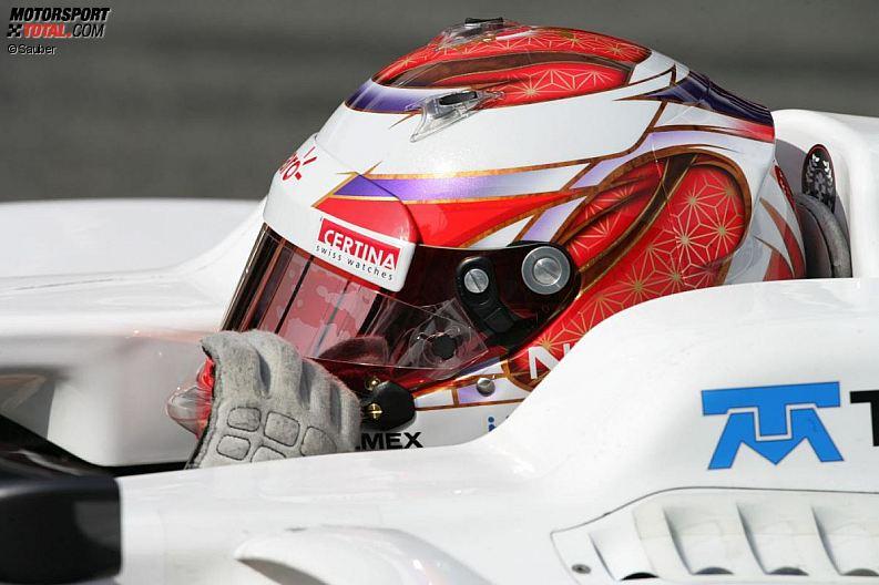 -Formula 1 - Season 2012 - - z1330887316