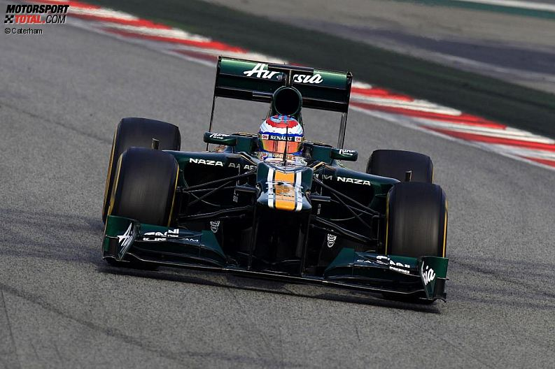 -Formula 1 - Season 2012 - - z1330887529
