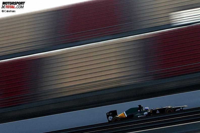 -Formula 1 - Season 2012 - - z1330887536