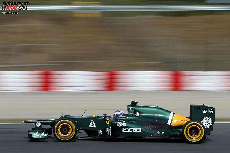 -Formula 1 - Season 2012 - - z1330887544