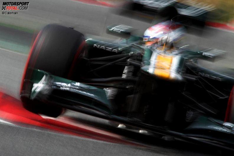 -Formula 1 - Season 2012 - - z1330887552