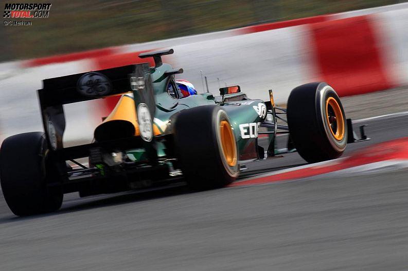 -Formula 1 - Season 2012 - - z1330887559