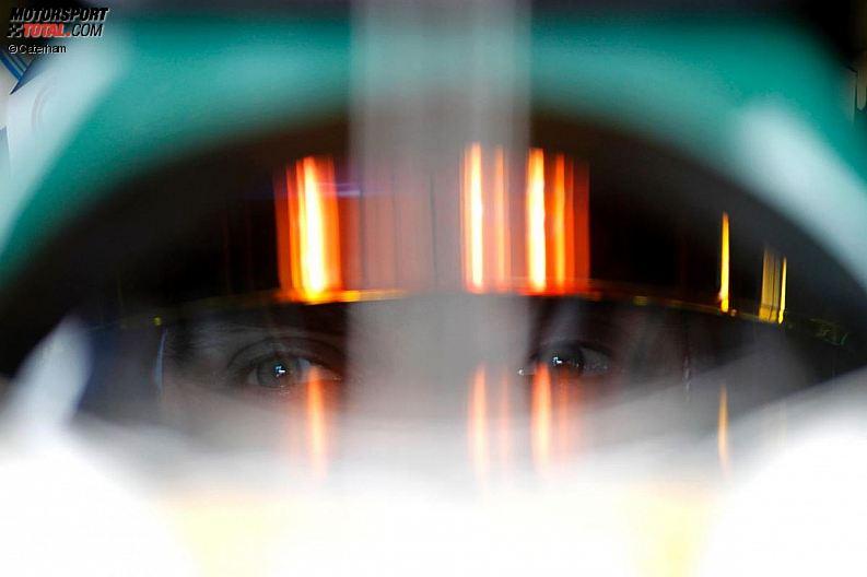 -Formula 1 - Season 2012 - - z1330887567