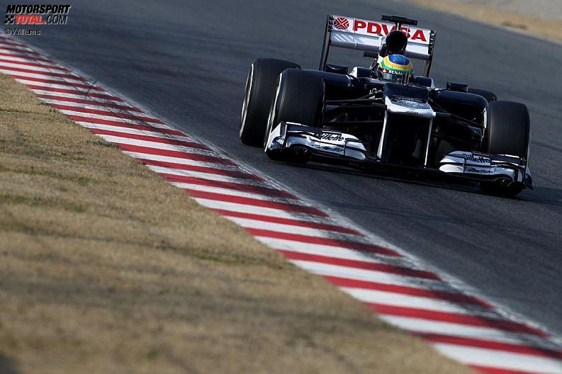 -Formula 1 - Season 2012 - - z1330887677