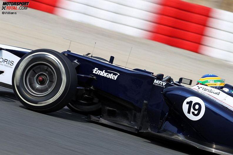 -Formula 1 - Season 2012 - - z1330887684