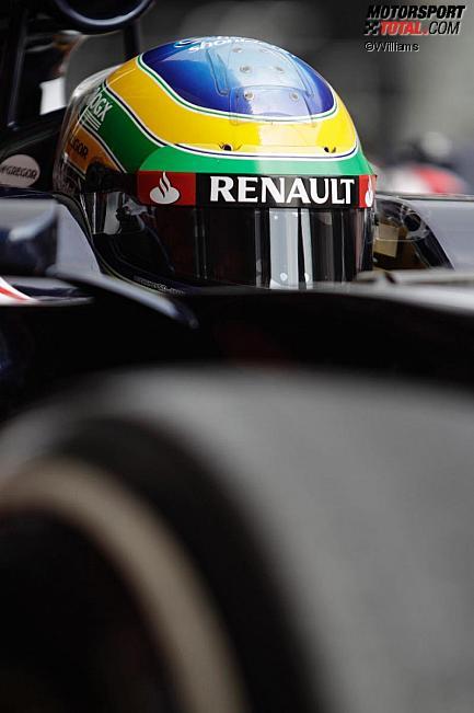 -Formula 1 - Season 2012 - - z1330887692