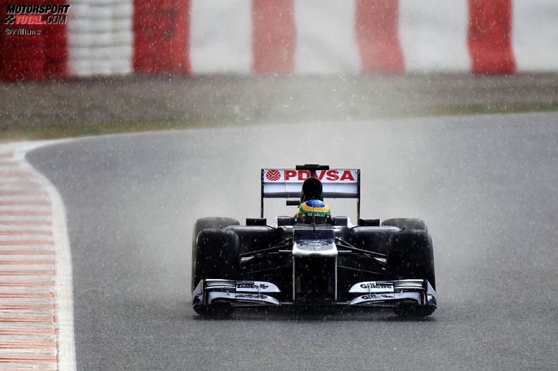 -Formula 1 - Season 2012 - - z1330887700
