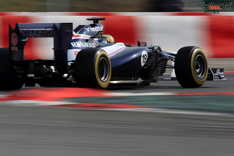 -Formula 1 - Season 2012 - - z1330887723