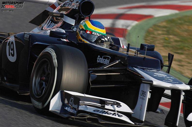 -Formula 1 - Season 2012 - - z1330887730