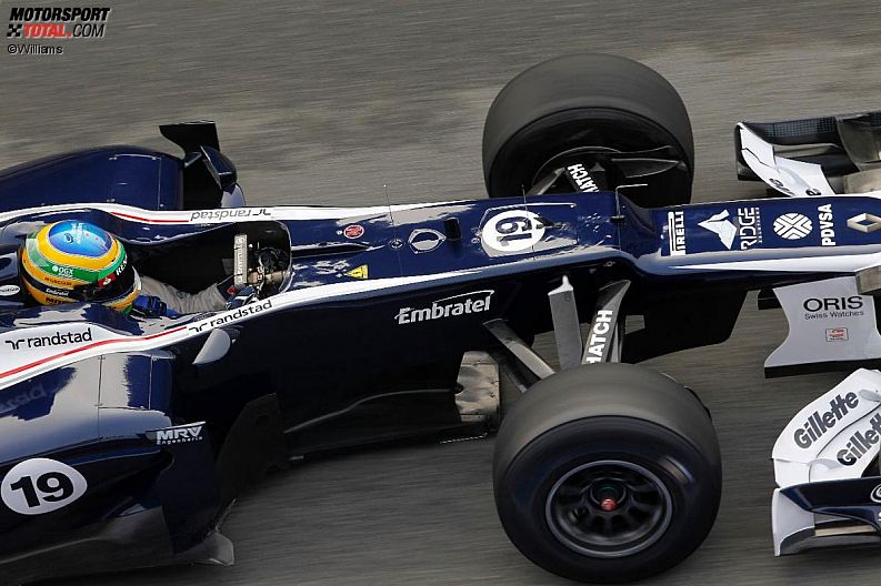 -Formula 1 - Season 2012 - - z1330887746