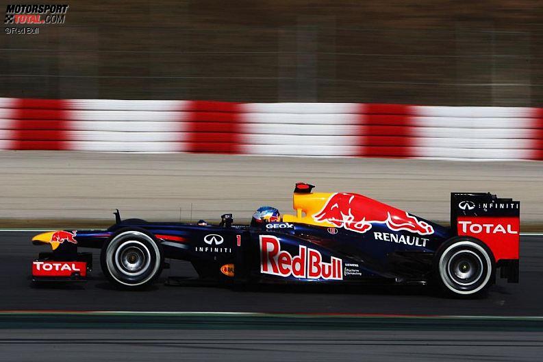 -Formula 1 - Season 2012 - - z1330887996