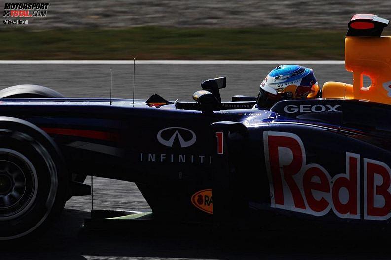 -Formula 1 - Season 2012 - - z1330888004