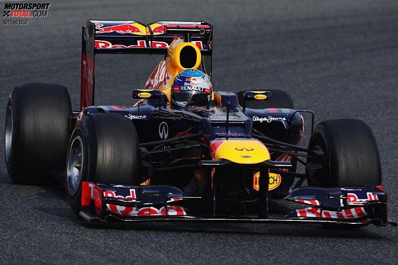 -Formula 1 - Season 2012 - - z1330888012