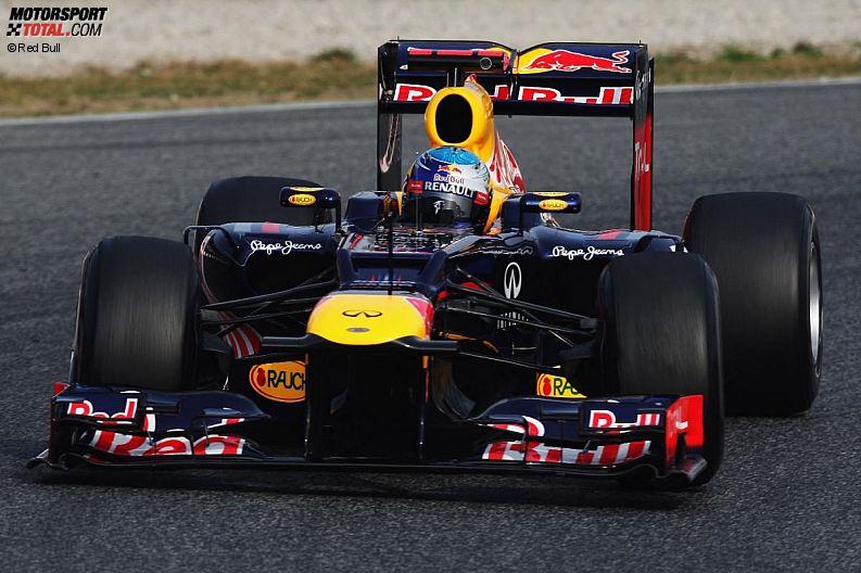 -Formula 1 - Season 2012 - - z1330888019