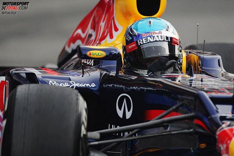 -Formula 1 - Season 2012 - - z1330888027
