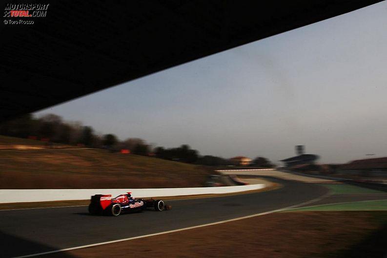 -Formula 1 - Season 2012 - - z1330888190