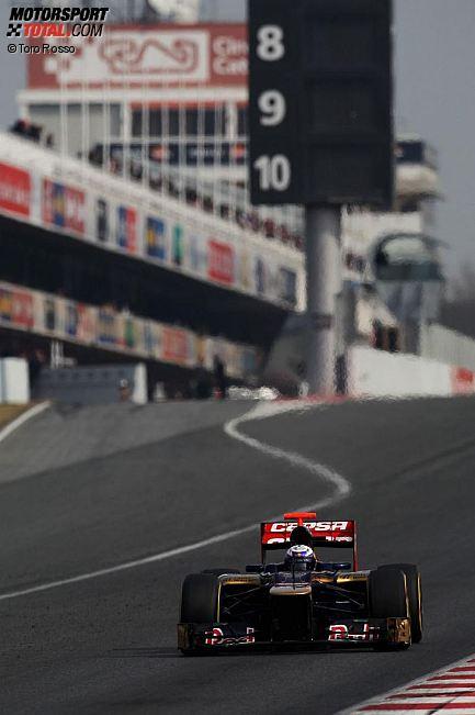 -Formula 1 - Season 2012 - - z1330888197