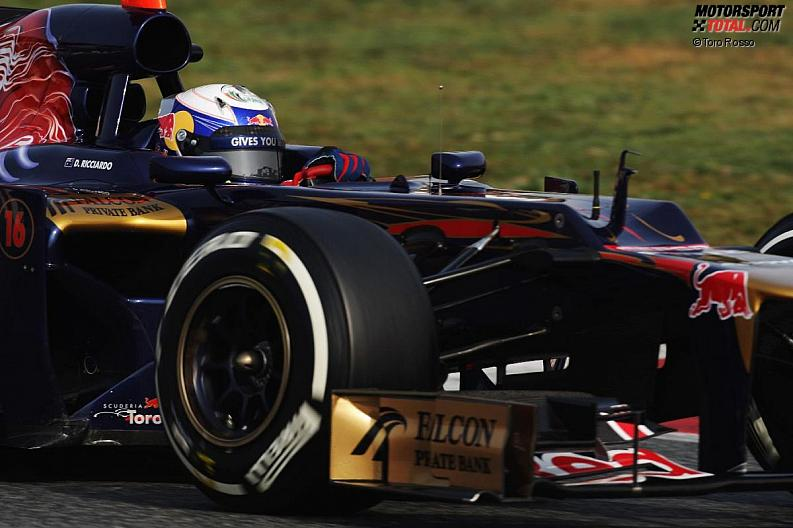 -Formula 1 - Season 2012 - - z1330888205