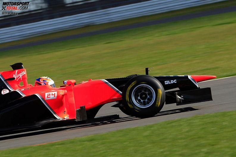 -Formula 1 - Season 2012 - - z1330947034