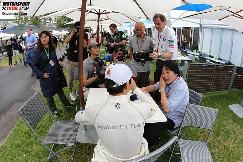 -Formula 1 - Season 2012 - - z1331802605