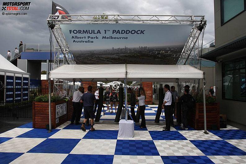 -Formula 1 - Season 2012 - - z1331802614