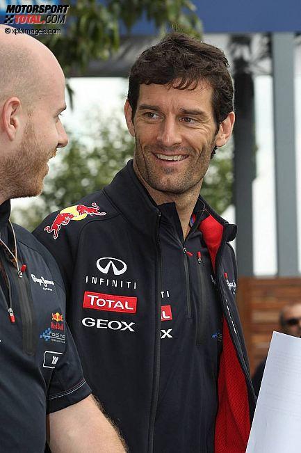 -Formula 1 - Season 2012 - - z1331802655
