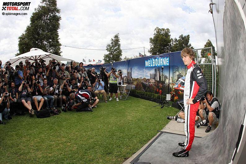 -Formula 1 - Season 2012 - - z1331802658