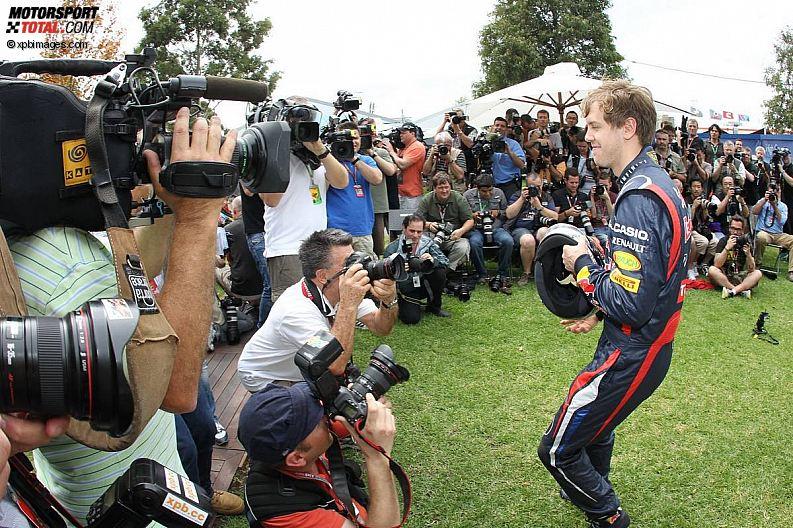-Formula 1 - Season 2012 - - z1331802670