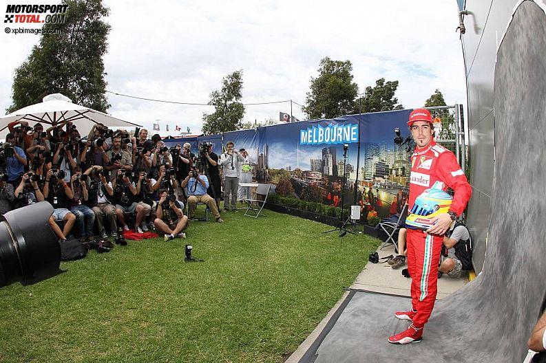 -Formula 1 - Season 2012 - - z1331802675