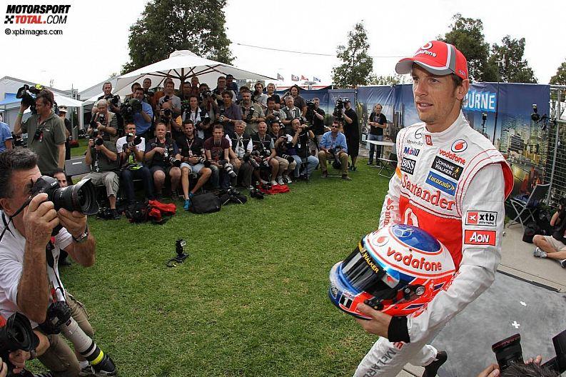 -Formula 1 - Season 2012 - - z1331802679