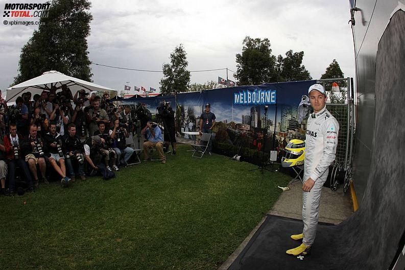 -Formula 1 - Season 2012 - - z1331802683