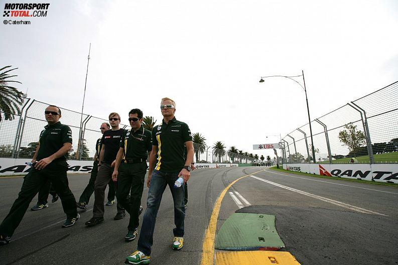 -Formula 1 - Season 2012 - - z1331813752