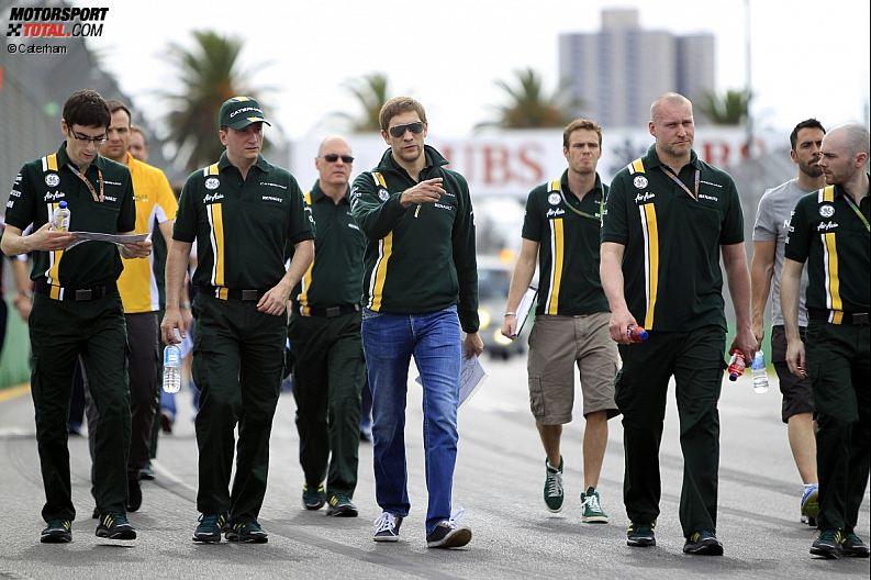 -Formula 1 - Season 2012 - - z1331813759