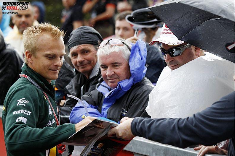 -Formula 1 - Season 2012 - - z1331813767