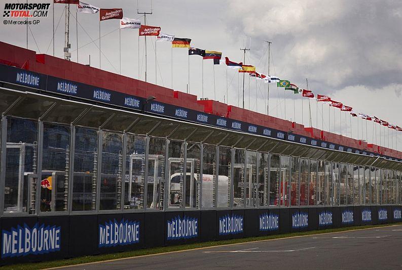 -Formula 1 - Season 2012 - - z1331813845