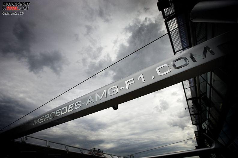 -Formula 1 - Season 2012 - - z1331813871