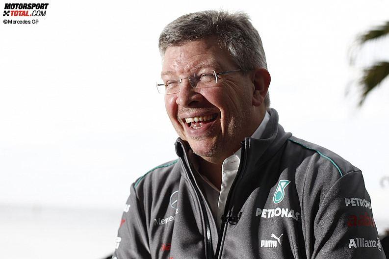 -Formula 1 - Season 2012 - - z1331813896