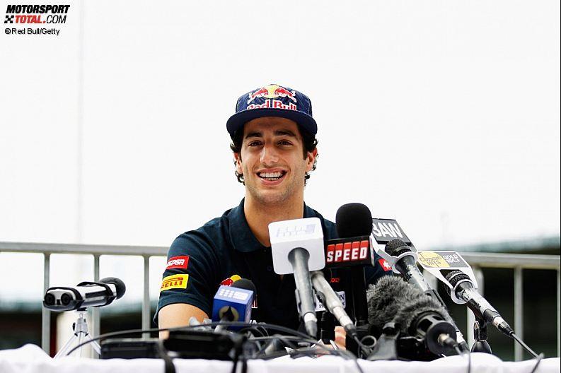 -Formula 1 - Season 2012 - - z1331813916