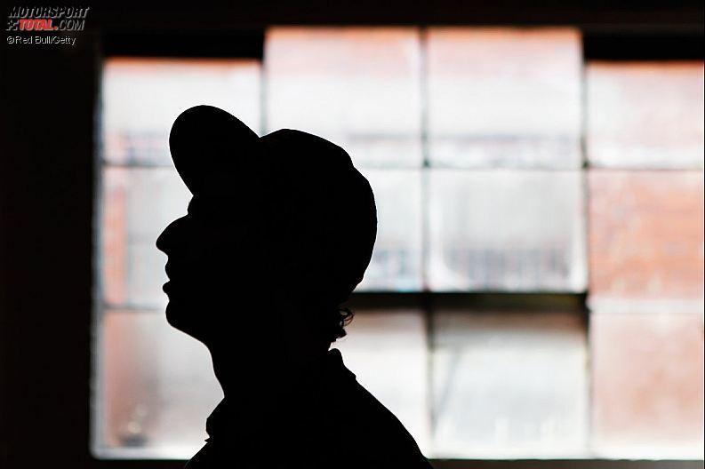 -Formula 1 - Season 2012 - - z1331813934