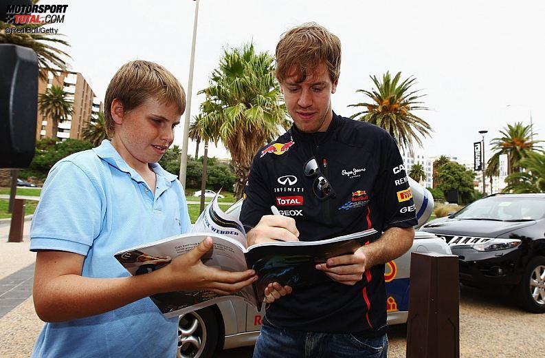 -Formula 1 - Season 2012 - - z1331813961