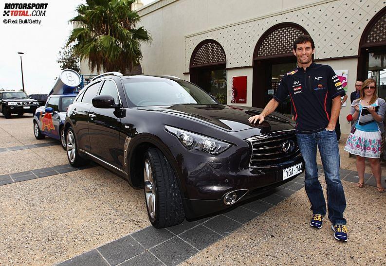 -Formula 1 - Season 2012 - - z1331813971
