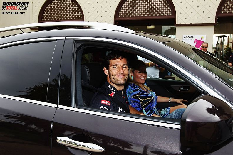 -Formula 1 - Season 2012 - - z1331813980