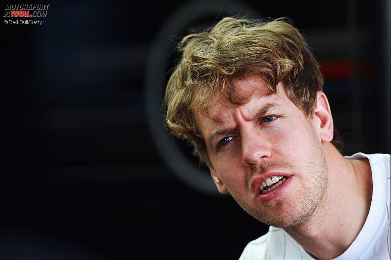-Formula 1 - Season 2012 - - z1331813990