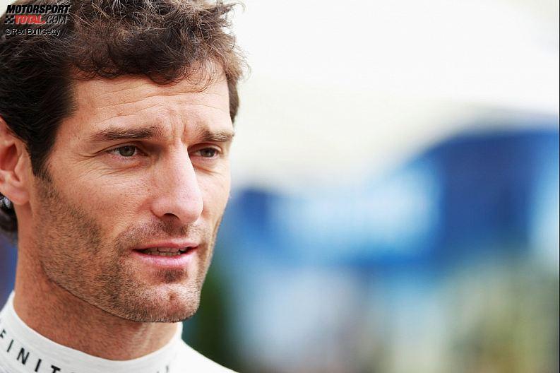 -Formula 1 - Season 2012 - - z1331814000