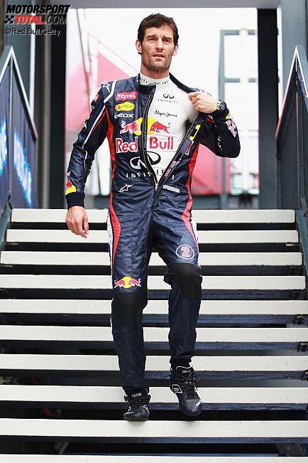 -Formula 1 - Season 2012 - - z1331814010