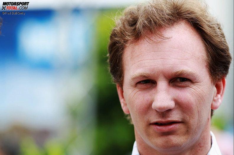 -Formula 1 - Season 2012 - - z1331814021
