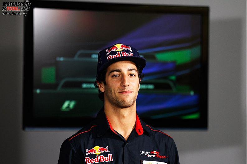 -Formula 1 - Season 2012 - - z1331814030